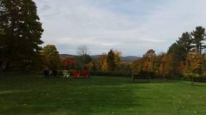 highlands-inn-fall-colors